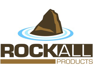 Rock All Products